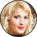 Staff Editor @ Transgender News Channel