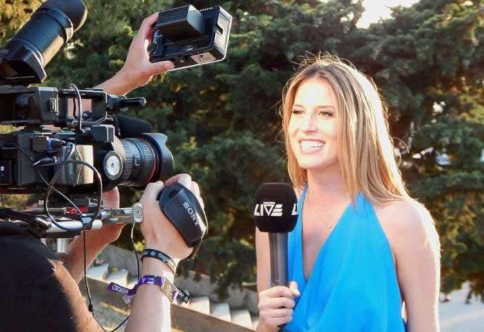 Transgender News Channel